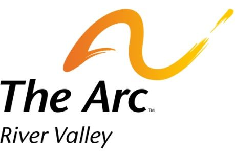 ARC - River Valley