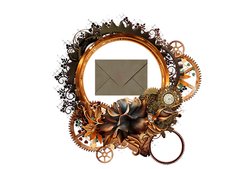 Email Marketing & Integration