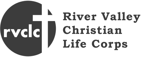 River Valley Christian Life Corps